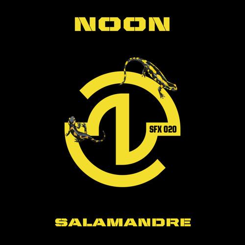 Noon - Fuse 123