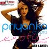 EXOTIC - Priyanka Ft Pitbull ♫♫( DJ ASK REMIX )♫♫