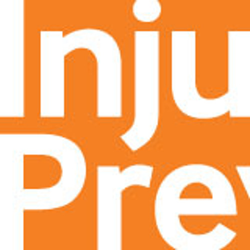 Inequality and injury prevention policy