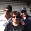 STRAETER - BENDER - STREBERG Podcast #2