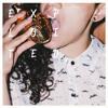 Joyce Muniz - Please Break My Heart feat. Dave (Deep Underground Mix) (Free Download)   Exploited