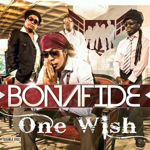 Bonafide feat. Damian Marley - Start N Stop [2013]