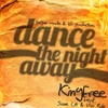King Free ft. Uso Rob & Sione Liti - Dance The Night Away