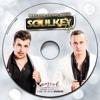 SoulKey Dj's - Samba De Janeiro (SoulKey Fix-Remix)