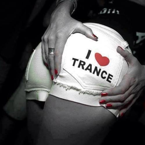 OZ Special Edition - Trance