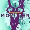 Monster - Imagine Dragons