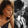 Everything has changed (Cover) - Chlara & Migz Haleco