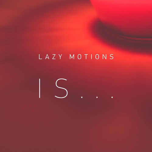 Lazy Motions is ...