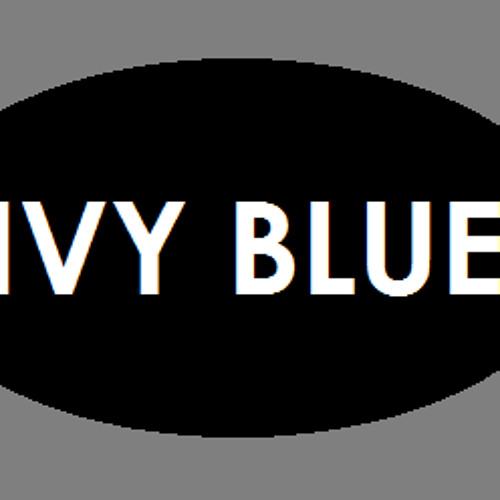 Hypnotic (Ivy Blue)