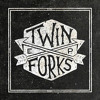 Twin Forks - Cross My Mind