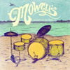 THE MOWGLI's-The Great Divide