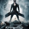 Mohit Chauhan, Alisha Chinoy - You Are My Love (Krrish 3)