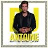 Dj - Antoine - Sky - Is - The - Limit(Daniel - Storz Remix)