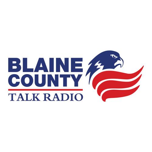 GTAV Radio Preview: Blaine County Talk Radio