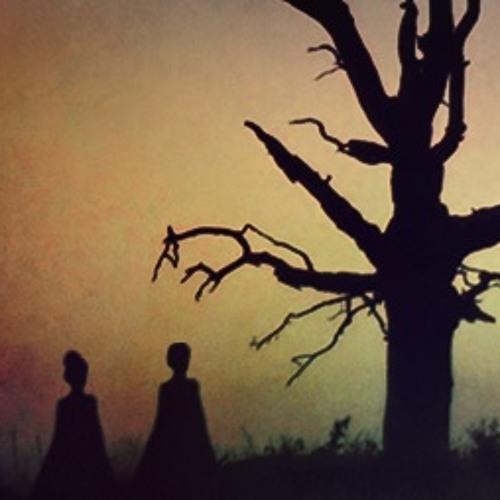 Mark Dekoda - Snow White (Original Mix) // Out Now