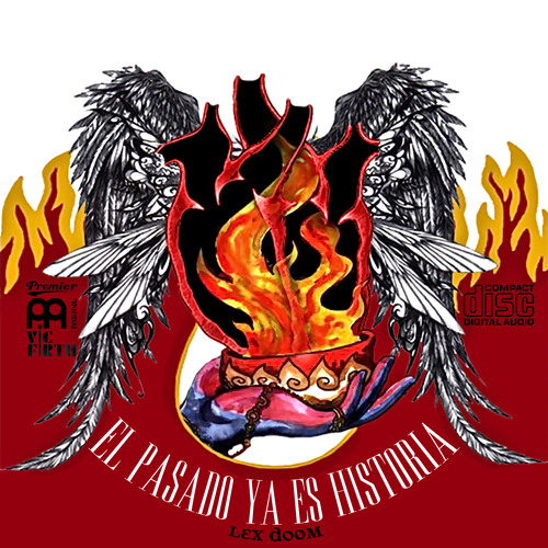 EL PASADO YA ES HISTORIA 2011