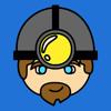 Virtual Riot - Mr. Mittens Groove (Wakon Remix) FREE DOWNLOAD!
