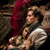 سامع صوت المقهورين  ...Les Misérables