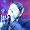 "Liz Fraser & Massive Attack - ""Group Four"" [live, poss. 2007]"