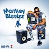 Leftside - Monkey Biznizz (JEFF064)