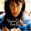 Pretty Baby - a Vanessa Carlton cover