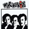Warung Kopi - Warkop DKI mp3