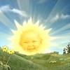 Merkaba - Solar Ohm (Kalya Scintilla Remix) (edit)