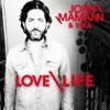 John Mamann Feat. Kika - Love Life (Dj - Mixka & Dj - Ninix DRUMS Remix)