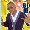 Big mj - Mikisaha ( Club Mix 2013 ) DJ TEEDY.MP3