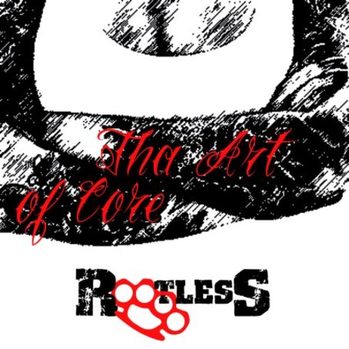 Rootless - Fortress of Lies (FREE DOWNLOAD / NEW SONG)