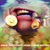 Isaiah Toothtaker + Jacob Safari - Right Where It Belongs