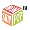 GTAV Radio Preview: Non-Stop-Pop