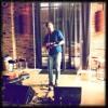 Vance Joy performs