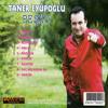 Taner Eyüpoğlu - ( Horon ) ( Kesit Kemençe 2 ) ( 2013 ) mp3