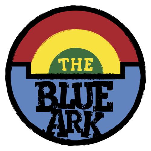 GTAV Radio Preview: The Blue Ark