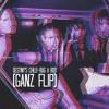 Destiny's Child - Bug A Boo (Ganz Flip)
