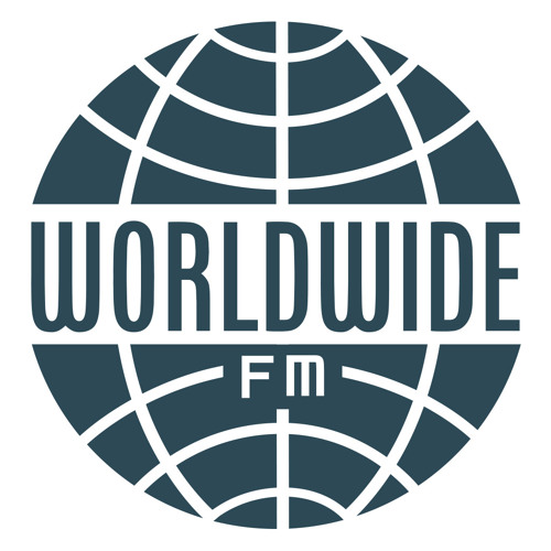 GTAV Radio Preview: Worldwide FM