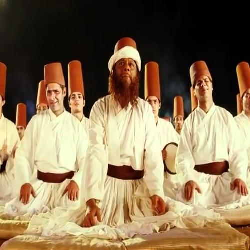 Khwaja Mere Khwaja (Jodha Akbar 2008)By Puttasampath