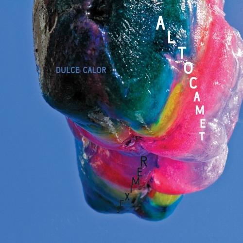 Altocamet - Caminos Perfectos (AB Remix)