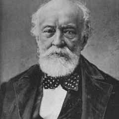 Kossuth Lajos hangja fonográf-felvételen
