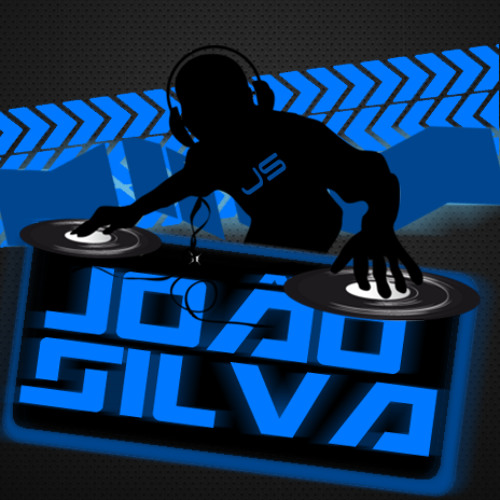Calvin Harris- We'll Be Coming Back vs. Dimitri Vegas & Like Mike- Mammoth (Joao Silva Remix)