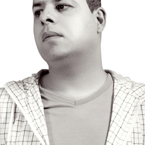 DJ WBLANCO - PROGRESSIVE HOUSE SETEMBRO 2013