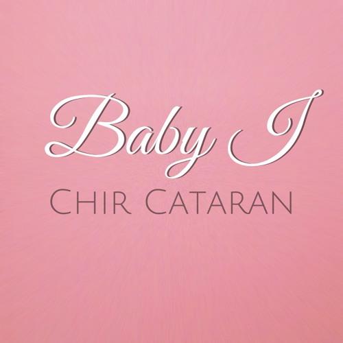 Ariana Grande - Baby I (cover)