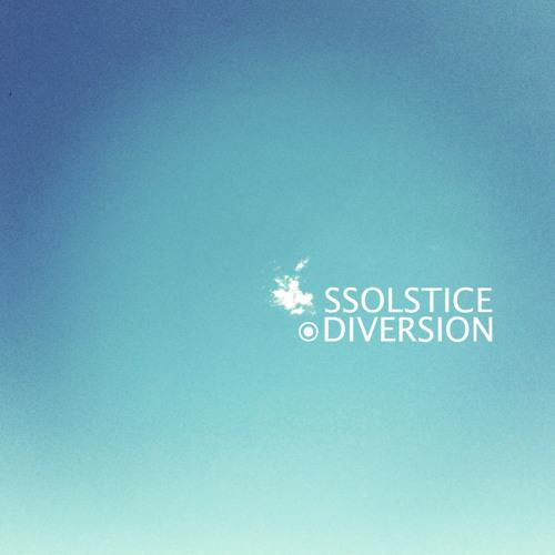 SSOLSTICE - Diversion (Fasika Remix)
