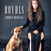 Royals (Cover)