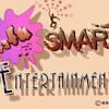 Sam wa ukwel ft Rich Mavoko & Z-Anton -