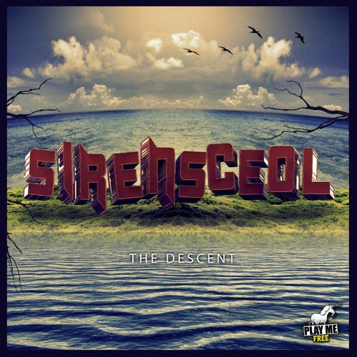 SirensCeol - The Descent feat. BBK (Original Mix) [Free Download]