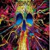 TechnoNoize - Ecliptic Specrum EP TEASER