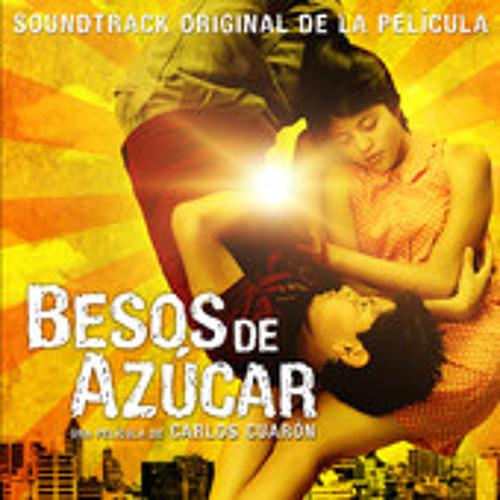 """""""Fumemos Un Cigarrillo""""  Centavrvs Feat. Carla Morrison. (Besos de Azúcar Soundtrack)"""