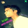 Sawar Loon(Sega Mauritius stYle) DJ AAX